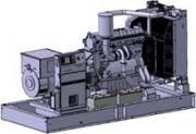 EXEL I X300C3