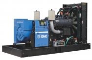EXEL I X550C3