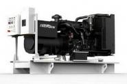 WPS300