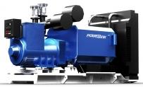 WPS2000
