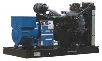 ATLANTIC V700C2