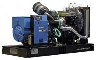 ATLANTIC V400C2