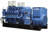 EXEL II X1850