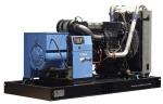 ATLANTIC V550C2